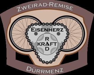 Kraftrad Eisenherz